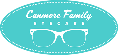 Canmore Family Eyecare, 712 Bow Valley Trail, Unit 101, Canmore, AB