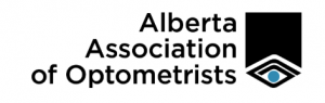 Canmore Family Eyecare - member of the Alberta Association of Optometrists