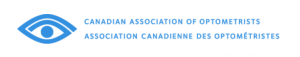 Canmore Family Eyecare - member of Canadian Assoc of Optometrists