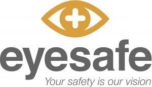 EyeSafe program at Canmore Family Eyecare, Canmore